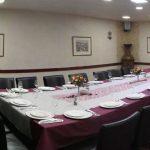 אירועים פרטיים במסעדה
